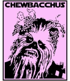 Sacred-Drunken-Wookiee-Original2