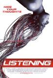 listening_poster