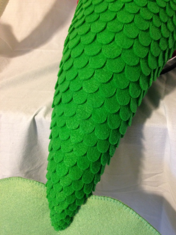 mermaid-puppet-scales